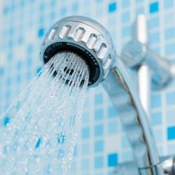 Eau de ma douche (Légionnelles)